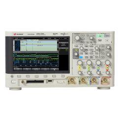 MSOX3034A Keysight Mixed Signal Oscilloscope