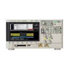 MSOX3052A Keysight Mixed Signal Oscilloscope