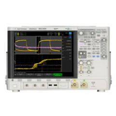 MSOX4022A Keysight Mixed Signal Oscilloscope