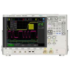 MSOX4032A Keysight Mixed Signal Oscilloscope