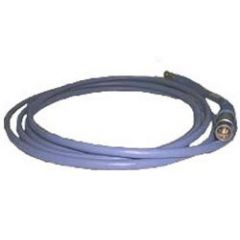 N1917A Agilent Cable