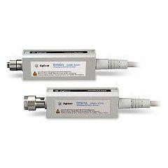 N1921A Agilent RF Sensor