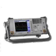 N1996A Agilent Spectrum Analyzer