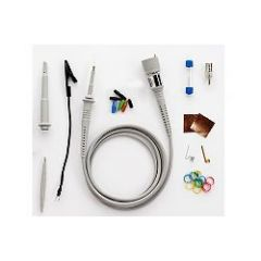 N2874A Agilent Voltage Probe