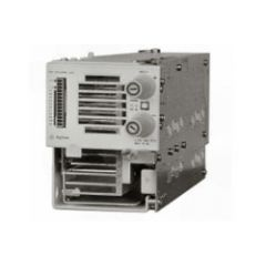 N3304A Agilent DC Electronic Load Module