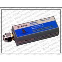 N4000A Agilent Noise Generator