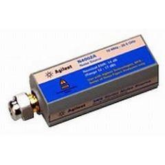 N4002A Agilent Noise Generator
