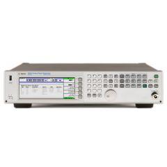 N5181A Agilent RF Generator
