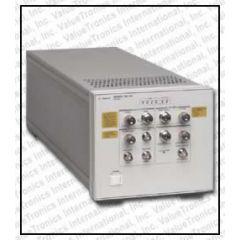 N5500A Agilent Analyzer