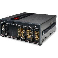N5511A Agilent Keysight HP Analyzer