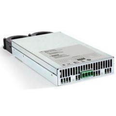 N6754A Agilent DC Power Supply