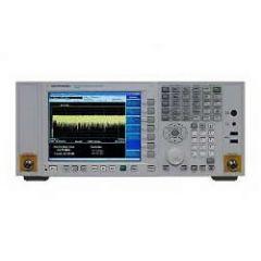 N8300A Agilent Communication Analyzer