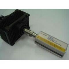 N8481B Agilent RF Sensor