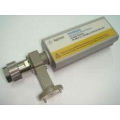 N8486AQ Agilent RF Sensor