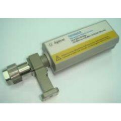 N8486AR Agilent RF Sensor