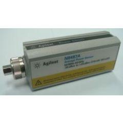 N8487A Agilent RF Sensor