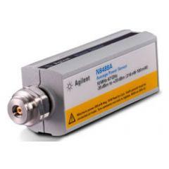N8488A Agilent RF Sensor