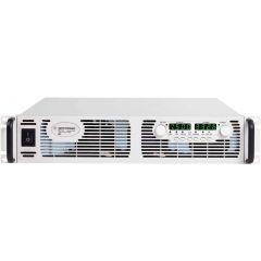 N8731A Agilent DC Power Supply