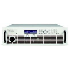 N8924A Agilent DC Power Supply