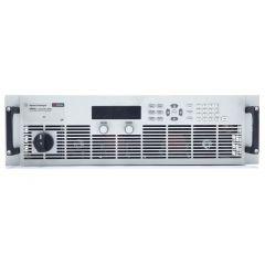 N8925A Agilent DC Power Supply