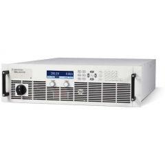 N8945A Agilent DC Power Supply