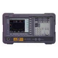 N8975A Agilent Analyzer