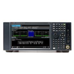 N9000B Agilent Keysight HP Spectrum Analyzer