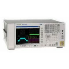 N9010A Agilent Analyzer