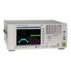 N9010A Agilent Analyzer