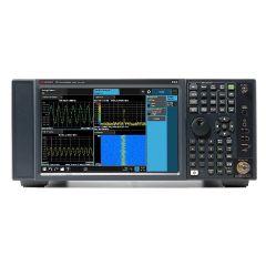 N9010B Agilent Keysight HP Spectrum Analyzer