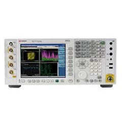 N9020A Agilent Analyzer