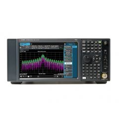 N9030B Agilent Keysight HP Signal Analyzer