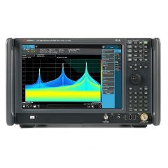 N9040B Agilent Keysight HP Spectrum Analyzer