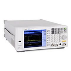 N9320B Agilent Spectrum Analyzer