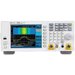 N9322C Agilent Spectrum Analyzer