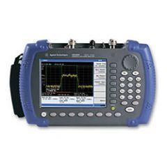 N9340A Agilent Spectrum Analyzer