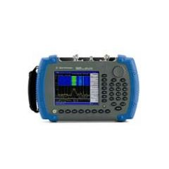N9340B Agilent Spectrum Analyzer