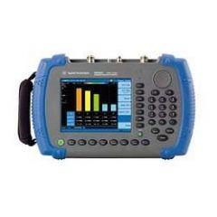 N9344C Agilent Spectrum Analyzer