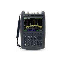 N9937A Agilent Spectrum Analyzer