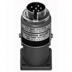 P486A Agilent RF Sensor