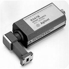 R347B Agilent Noise Generator