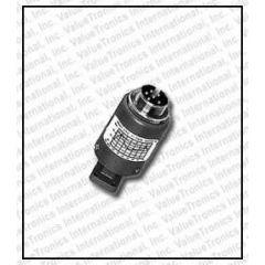 R486A Agilent RF Sensor