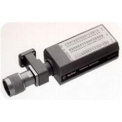 R8486A Agilent RF Sensor
