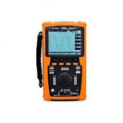 U1604B Agilent Digital Oscilloscope
