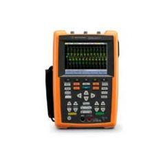U1610A Agilent Digital Oscilloscope