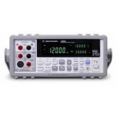 U3606A Agilent Multimeter