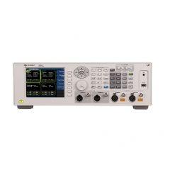 U8903B Agilent Keysight HP Audio Analyzer