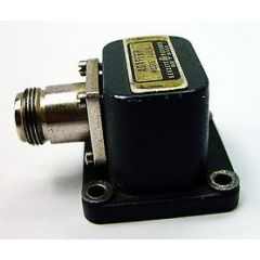 X281A Agilent Keysight HP Waveguide Adapter