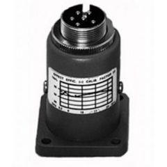 X486A Agilent RF Sensor