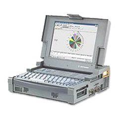 J2300A Agilent Keysight HP Protocol Analyzer